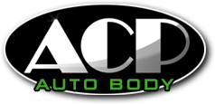 PAYS YOUR DEDUCTIBLE|Portland auto body collision repair shop